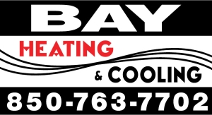 Bay Heating and Cooling