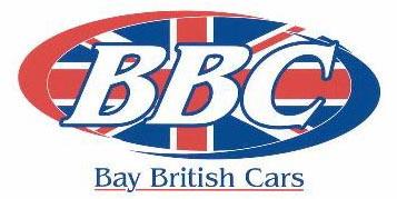 BayBritishCars