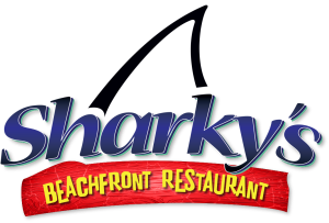Sharkys_Logo (2)