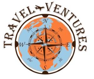 TravelVentures