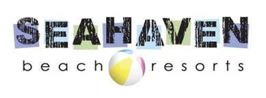 Seahaven Logo