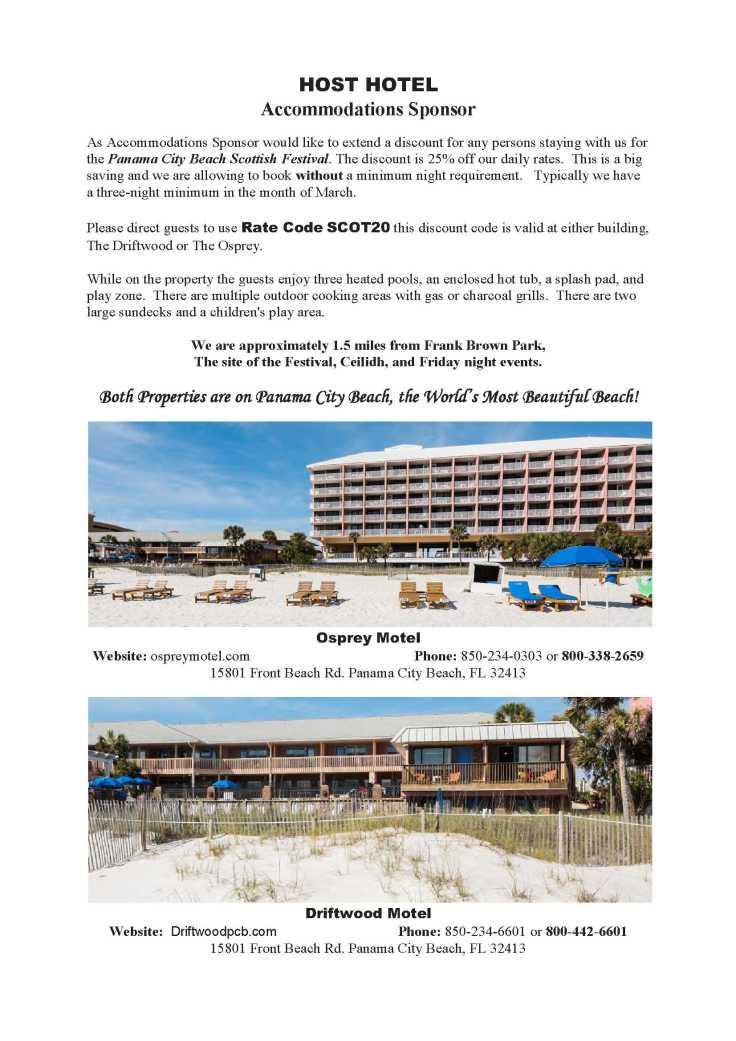 HOST HOTEL 2020.jpg